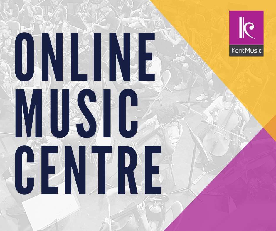 Online Music Centre