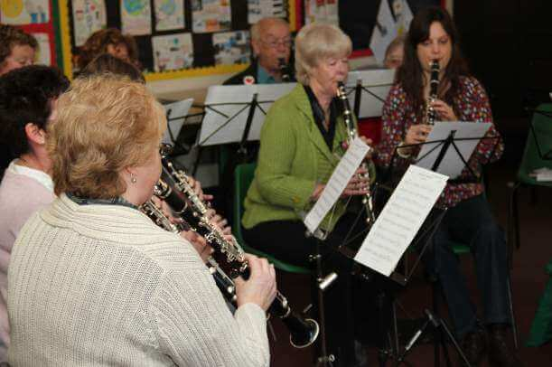 adult-clarinet-choir