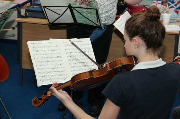 intermediate-string-orchestra