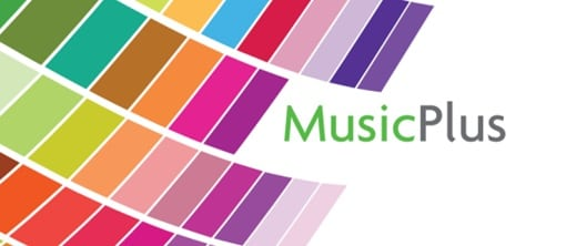 Introduction to MusicPlus