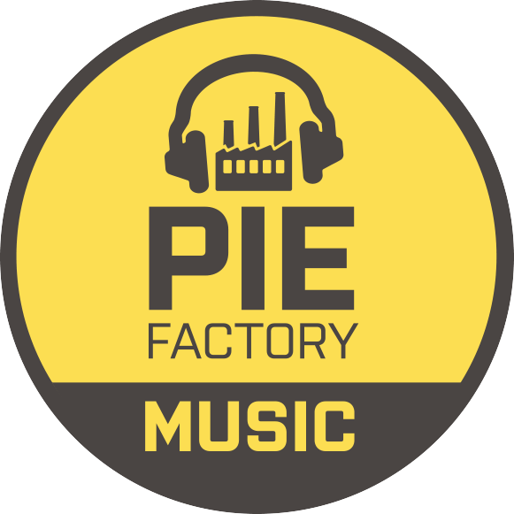 pie-factory-music