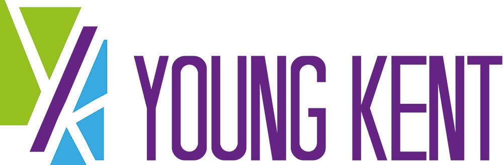 young-kent