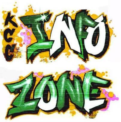 Maidstone Infozone