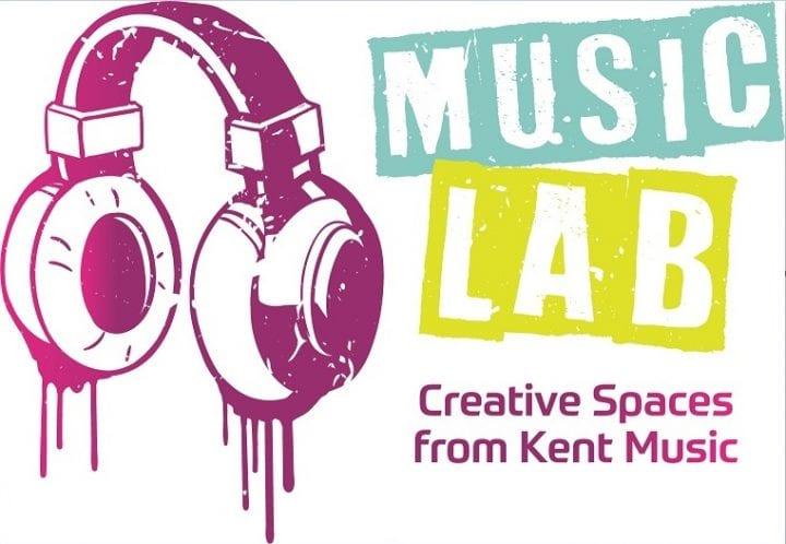 Maidstone Music Lab