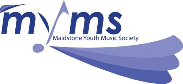 Maidstone Youth Music Society