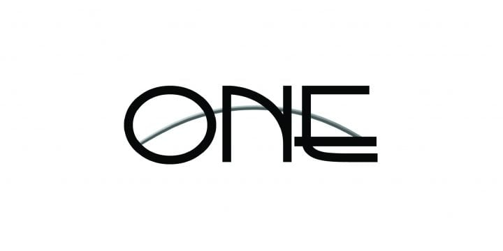 Orchestra ONE: Project 21 Concert